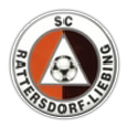 SC Rattersdorf