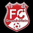 FC Großhöflein