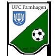 UFC Pamhagen