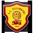 SC Zillingtal