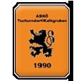 ASK Tschurndorf