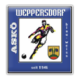 ASK Weppersdorf