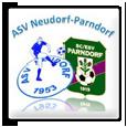 Neudorf/Parndorf