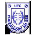 UFC Podersdorf a. S.