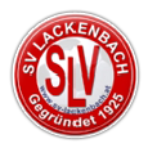 Lackenbach