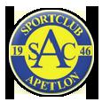 Apetlon