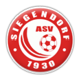 Team - ASV Siegendorf
