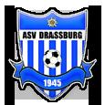Team - ASV Draßburg