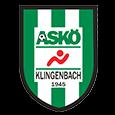 Team - ASKÖ Klingenbach