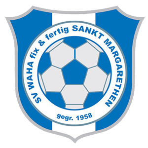 Team - SV Sankt Margarethen