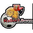 Team - SV Hall