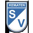 Team - SV Bäcker Ruetz Kematen