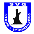 Team - SVG Stumm
