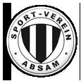SV Absam