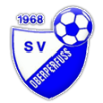 SV Oberperfuss