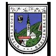 SV Breitenbach