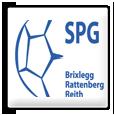 SPG Brixlegg/Rat.