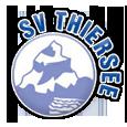 SV Thiersee 1b