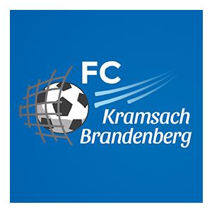 Kramsach/Brand.