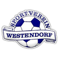 SV Westendorf 1b