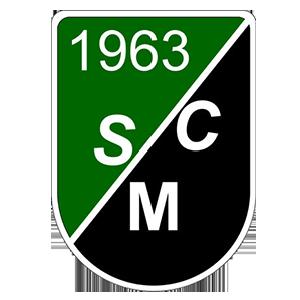 SC Münster