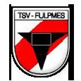 TSV Fulpmes