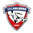 Team - SPG Raiffeisen Arlberg