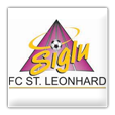 FC St. Leonhard
