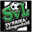 Team - SV Raika Längenfeld