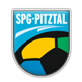 SPG Pitztal