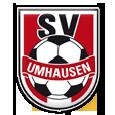 Team - SV Umhausen