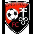 Team - FC Lingenau