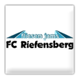 Team - Fliesen Jams FC Riefensberg