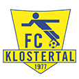 FC Klostertal 1b