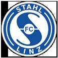 Team - Stahl Linz