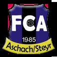 FC Aschach/Steyr