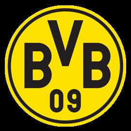Team - Borussia Dortmund