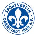 Team - SV Darmstadt 98