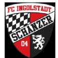 Team - FC Ingolstadt 04