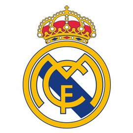 Team - Real Madrid