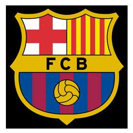 Team - FC Barcelona