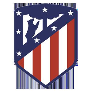 Team - Atlético Madrid