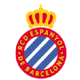 Team - Espanyol Barcelona