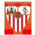 Team - Sevilla FC