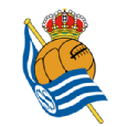Team - Real Sociedad