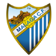 Team - Málaga CF