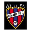 Team - Levante UD