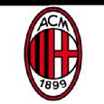 Team - AC Milan