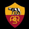 Team - AS Roma