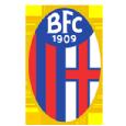 Team - Bologna FC